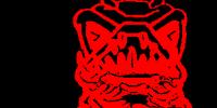 Ravenous Bugblatter Beast of Traal