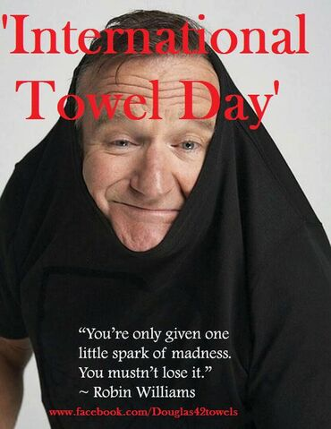 File:Robin Williams.jpg