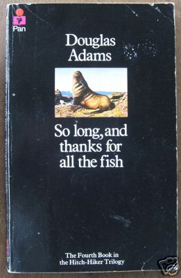File:So Long and Thanks for All the Fish cover.jpg