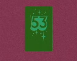 File:53thing.png