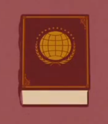 File:Encyclopedia galactica.png