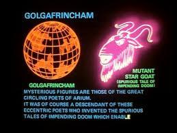 Golgan