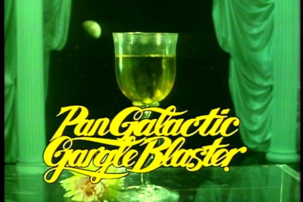 File:Normal pangalacticgargleblaster.jpg