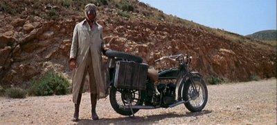 File:Motorcycle.jpg