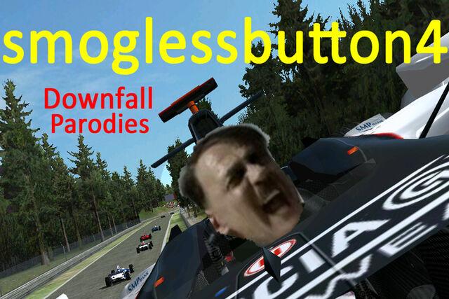 File:Smoglessbutton4 outro picture.jpg
