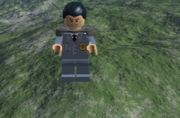 LEGOFegelein