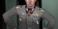 Medal of Honor: Allied Assault: Der Untergang