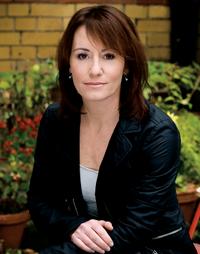 Ulrike Krumbiegel