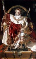 Fegelein Napoleon
