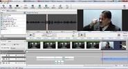 Videopad unlink 2
