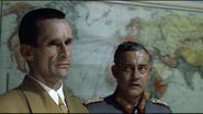Goebbels and Krebs