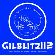 Mitchell Hang avatar