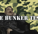 The Bunker Tests