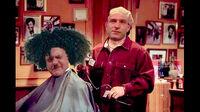 AtomicAntics barbershop6