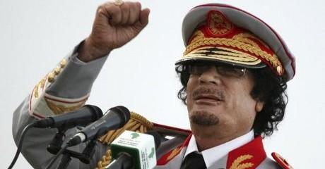 File:Gaddafiplans.jpg