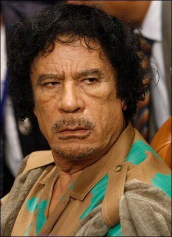 File:Gaddafisuspicious.jpg