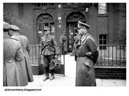 General-Hans-Krebs-arrives-at-the-Soviet-Army-Headquarters-in-Berlin-on-1-May-1945-Krebs-shot-himself-later-that-day