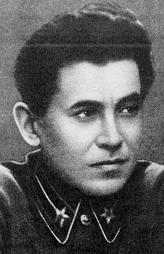 File:Nikolai yezhov.jpg