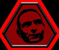 The Brotherhood of Fegelein Logo