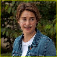 Fault-in-our-stars-first-clip-released