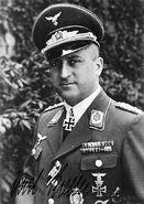 General Der Flieger Karl Koller
