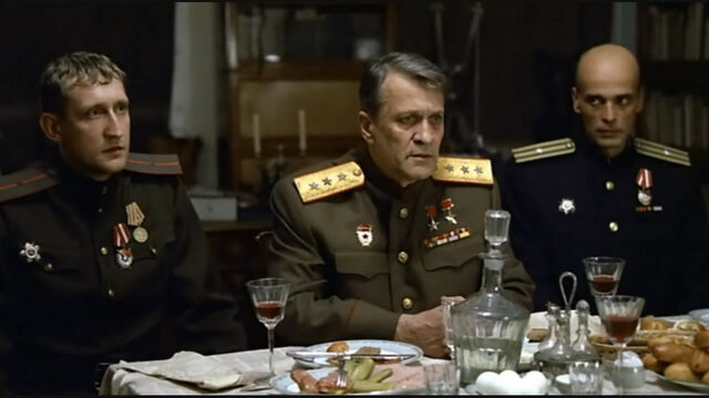 File:Krebs meets General Chuikov - Simonov Chuikov Dolmatovsky.jpg
