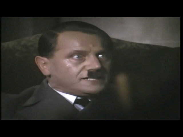 File:War and remembrance hitler.jpg