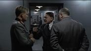 Phone Scene Hitler 1