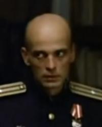 Dolmatovsky