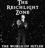 The Reichlight Zone
