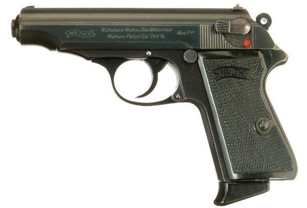 File:WaltherPP.jpg