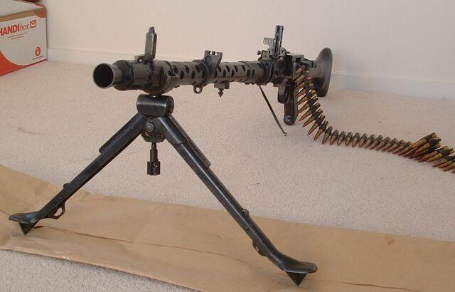 File:MG34.JPG