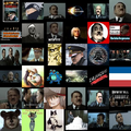 Thumbnail for version as of 17:33, April 24, 2011