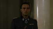 Fegelein on party