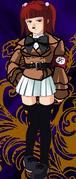 Ange Hitler XD
