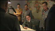 Hitler Koller missing scene