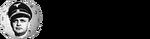 Lingepedia Wiki