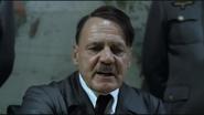 Hitler planning 2