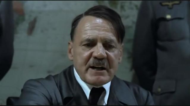 File:Hitler planning 2.png