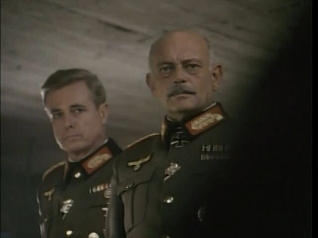 File:War And Remembrance Keitel.jpg