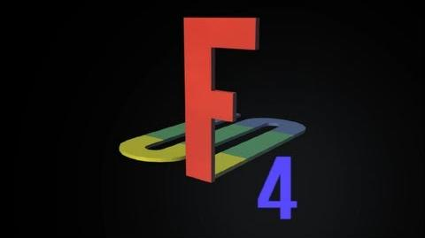 The FegelStation 4!