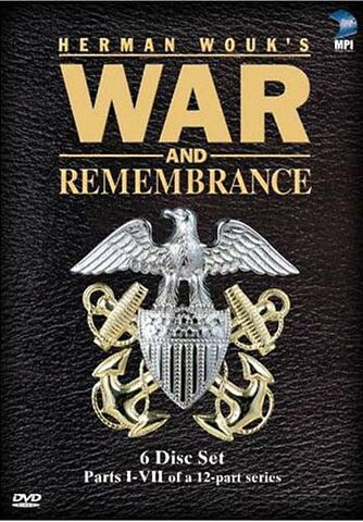 File:War And Remembrance Cover.jpg