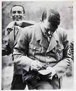 GoebbelsFunHitler