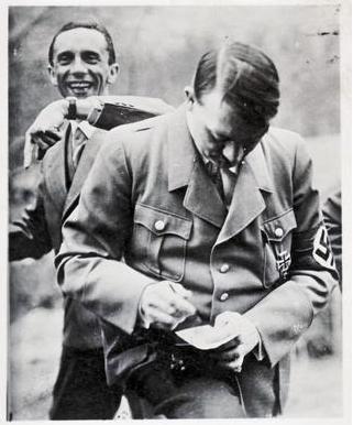 File:GoebbelsFunHitler.jpeg