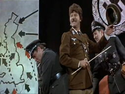 TheProducers1968Hitler