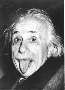 albert einstein phd thesis how many pages