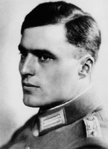 File:Stauffenberg.jpg