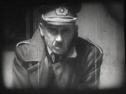 Village People 2 - Auf der Suche nach dem Nazigold Hitler