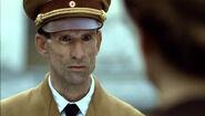 DF Goebbels