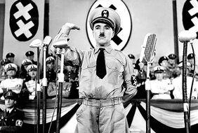 Dictator charlie2